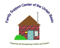 Family Support Center of the Uintah Basin