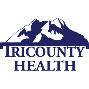 Tri County Health Department